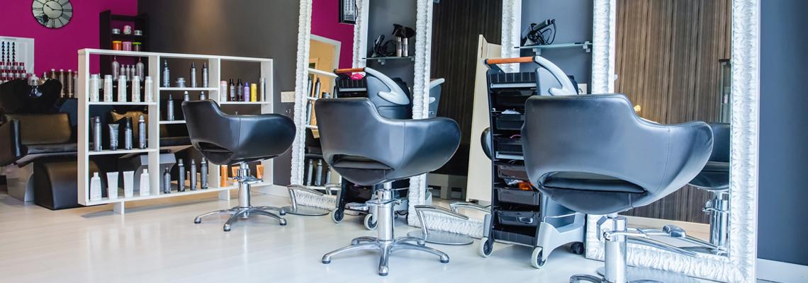centre de coiffure à Auxerre en ligne
